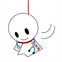 てるてるぼうず訪問看護リハビリステーション